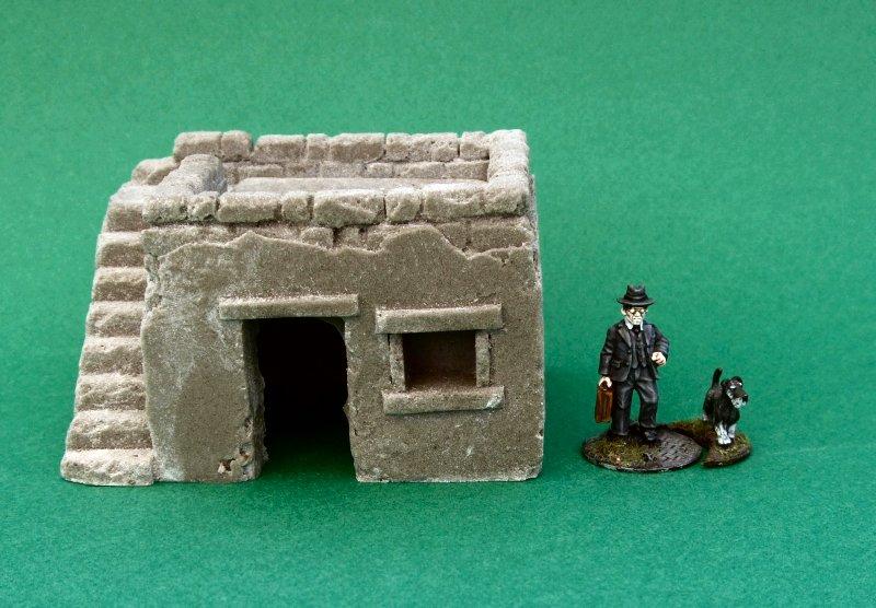 Similiar In Ancient Egypt Mud Brick Houses Keywords